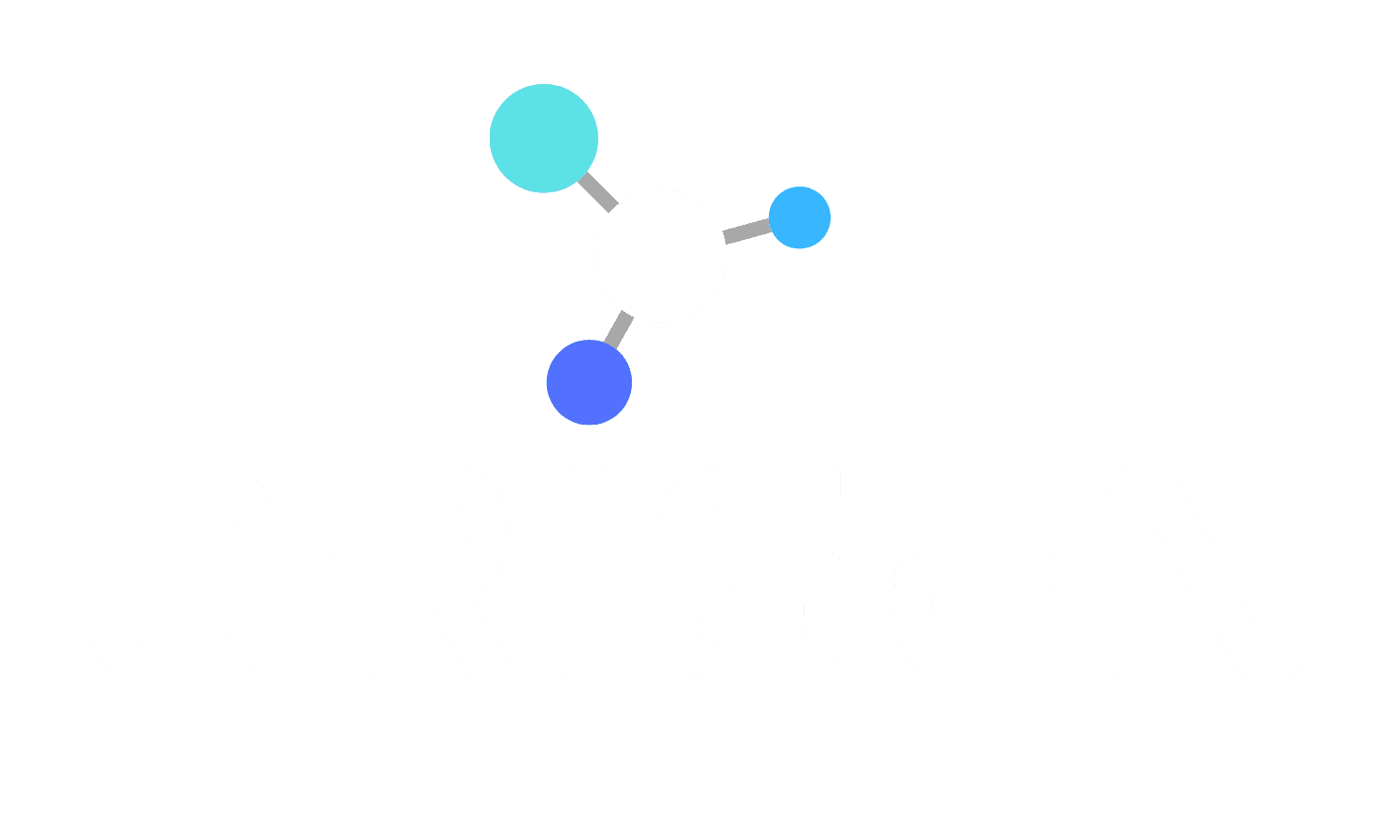 OriGen Ai - Reservoir Simulation and Optimization - Logo